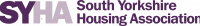South Yorkshire Housing Association logo